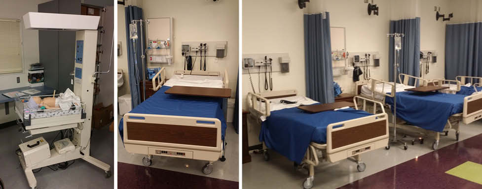 3968 Id Healthcare College In Iselin New Jersey